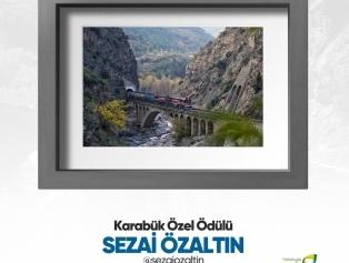 Endüstri Mirasıyla Batı Karadeniz Instagram Fotoğraf Yarışması Sonuçlandı  Galeri